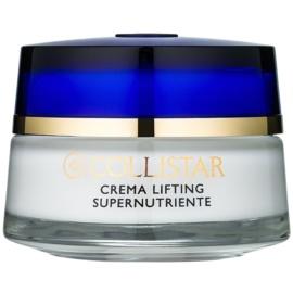 Collistar Special Anti-Age dnevna lifting krema za učvrstitev kože za zrelo kožo  50 ml