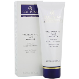 Collistar Special Anti-Age krém na ruky  100 ml