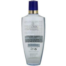 Collistar Special Anti-Age Tonikum für reife Haut  200 ml