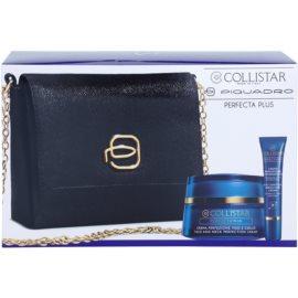 Collistar Perfecta Plus kozmetični set II.