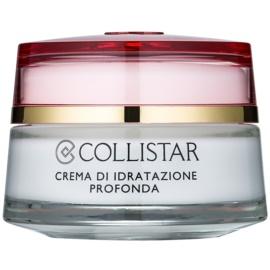 Collistar Special Active Moisture Moisturising Cream  50 ml