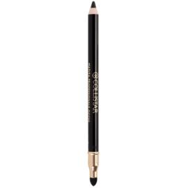 Collistar Professional Eye Pencil kredka do oczu odcień 1 Nero 1,2 ml