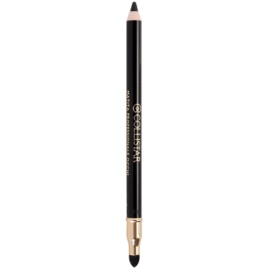 Collistar Professional Eye Pencil Eyeliner Farbton 1 Nero 1,2 ml