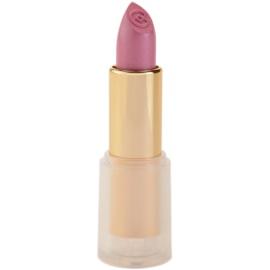 Collistar Rossetto  Puro langanhaltender Lippenstift Farbton 25 Rosa Perla  4,5 ml