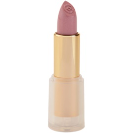 Collistar Rossetto  Puro langanhaltender Lippenstift Farbton 26 Rosa Metallo  4,5 ml