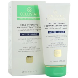 Collistar Special Perfect Body telové sérum  150 ml