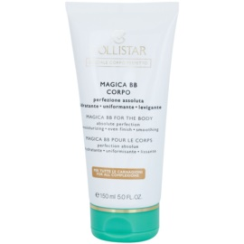 Collistar Special Perfect Body leite corporal BB embelezador  150 ml