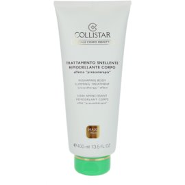 Collistar Special Perfect Body gel pentru slabit  400 ml