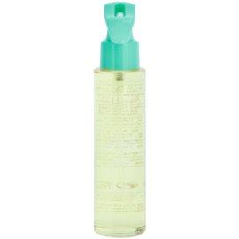 Collistar Special Perfect Body mandljevo olje za učvrstitev kože  150 ml