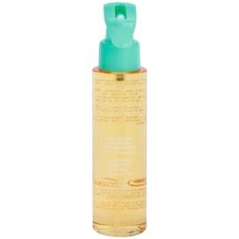 Collistar Special Perfect Body száraz regeneráló olaj testre  150 ml