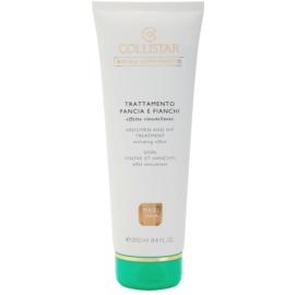Collistar Special Perfect Body festigende Körpermilch für Bauch und Taille  250 ml