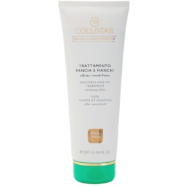Collistar Special Perfect Body Firming Body Milk For Belly And Waist  250 ml