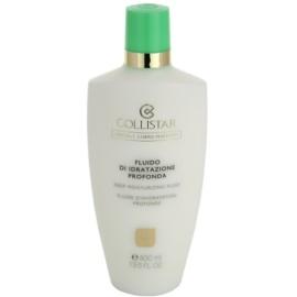 Collistar Special Perfect Body lotiune hidratanta  400 ml
