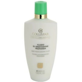 Collistar Special Perfect Body leche corporal hidratante  400 ml