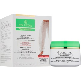 Collistar Special Perfect Body boue anti-cellulite  700 g