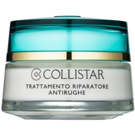 Collistar Special Hyper-Sensitive Skins денний та нічний крем проти зморшок для чутливої шкіри  50 мл