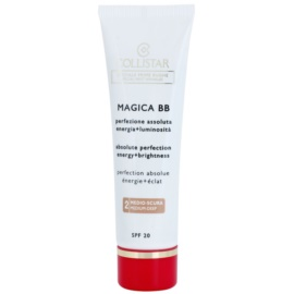 Collistar Special First Wrinkles Magica BB Cream 50 ml