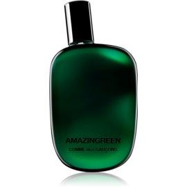 Comme des Garçons Amazingreen parfemska voda uniseks 50 ml