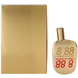 Comme Des Garcons 8 88 eau de parfum para mujer 50 ml