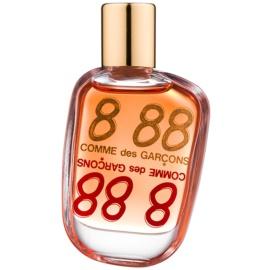 Comme Des Garcons 8 88 eau de parfum para mujer 9 ml