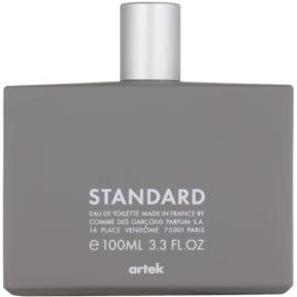 Comme Des Garcons Standard woda toaletowa unisex 100 ml