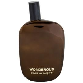 Comme Des Garcons Wonderoud Parfumovaná voda tester unisex 100 ml