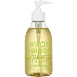 Compagnie de Provence Fresh Verbena marseillské tekuté mydlo  300 ml