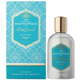 Comptoir Sud Pacifique Oudh Sensuel woda perfumowana unisex 100 ml