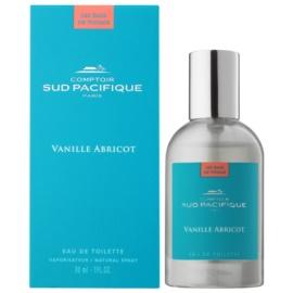 Comptoir Sud Pacifique Vanille Abricot Eau de Toilette for Women 30 ml