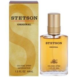 Coty Stetson Original одеколон для чоловіків 44 мл
