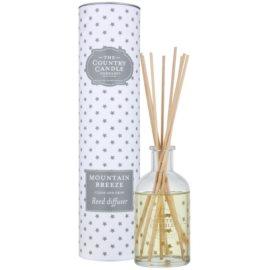 Country Candle Mountain Breeze aroma diffúzor töltelékkel 100 ml
