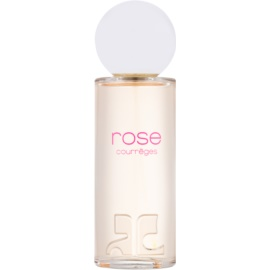 Courreges Rose Eau de Parfum for Women 90 ml