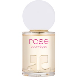 Courreges Rose Eau de Parfum for Women 50 ml