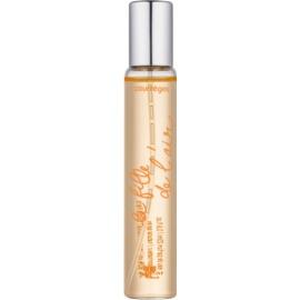 Courreges La Fille de l'Air parfémovaná voda pro ženy 20 ml