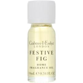 Crabtree & Evelyn Festive Fig dišavno olje 10 ml