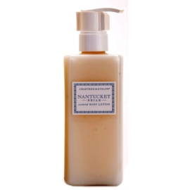 Crabtree & Evelyn Nantucket Briar® tělové mléko  200 ml