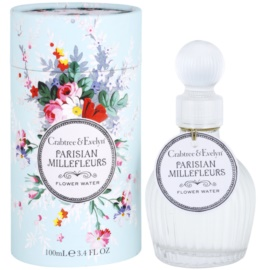 Crabtree & Evelyn Parisian Millefleurs Eau de Toilette for Women 100 ml