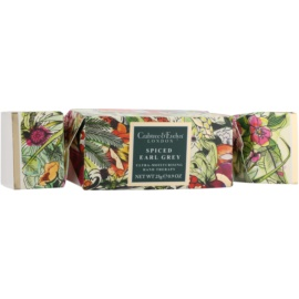 Crabtree & Evelyn Spiced Earl Grey crème hydratante intense mains  25 g