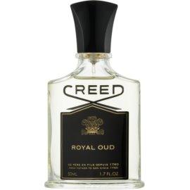 Creed Royal Oud Eau de Parfum unisex 50 ml