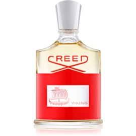 Creed Viking парфюмна вода за мъже 50 мл.