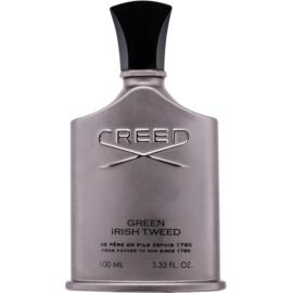Creed Green Irish Tweed Eau de Parfum for Men 100 ml