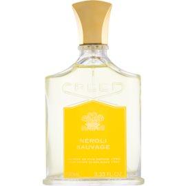 Creed Neroli Sauvage Eau de Parfum unisex 100 ml