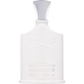 Creed Silver Mountain Water woda perfumowana dla mężczyzn 100 ml