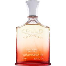 Creed Original Santal парфюмна вода унисекс 100 мл.