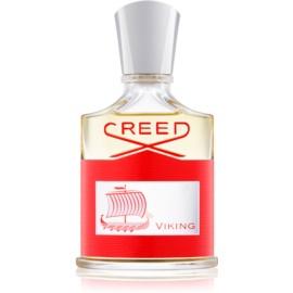 Creed Viking парфюмна вода за мъже 100 мл.