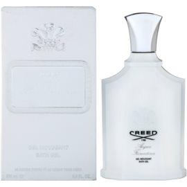 Creed Acqua Fiorentina sprchový gel pro ženy 200 ml
