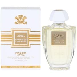 Creed Acqua Originale Aberdeen Lavander парфюмна вода унисекс 100 мл.