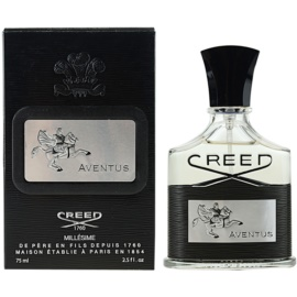Creed Aventus Eau de Parfum for Men 75 ml