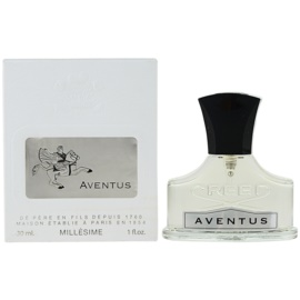 Creed Aventus Eau de Parfum for Men 30 ml