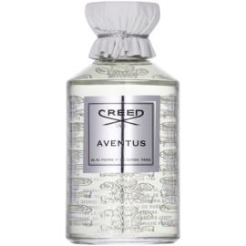 Creed Aventus Eau de Parfum für Herren 250 ml